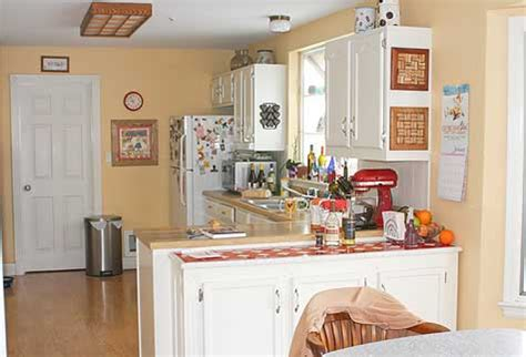 inexpensive kitchen remodel ideas kitchen remodel ideas i decoration