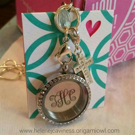 Origami Owl Design Ideas - 144 best images about origami owl on