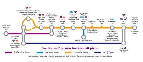thames river ferry map thames clippers river thames london passenger boats