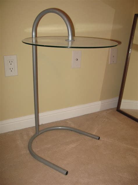 Glass Side Table Ikea 301 Moved Permanently