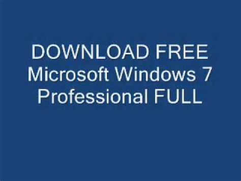 design expert 8 0 7 1 free download download free microsoft windows 7 professional full youtube