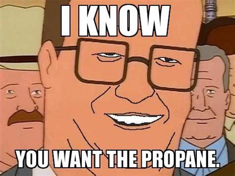 Hank Hill Memes - hank hill fun 2 hank hill pinterest