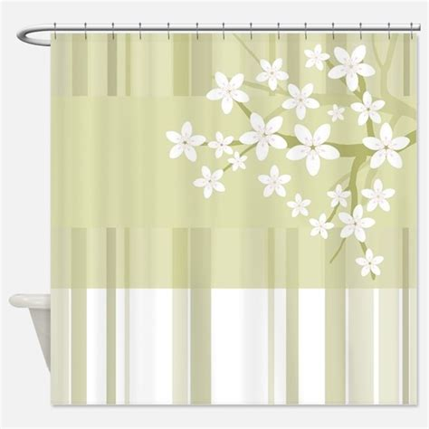 Japanese Pattern Curtains | japanese pattern shower curtains japanese pattern fabric