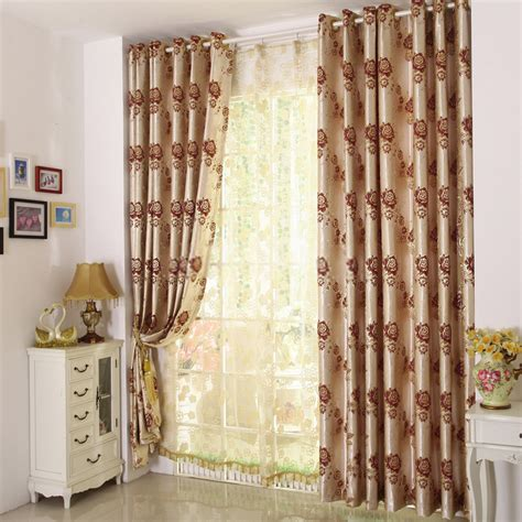 great room curtains bedroom or living room great room curtains in burgundy color