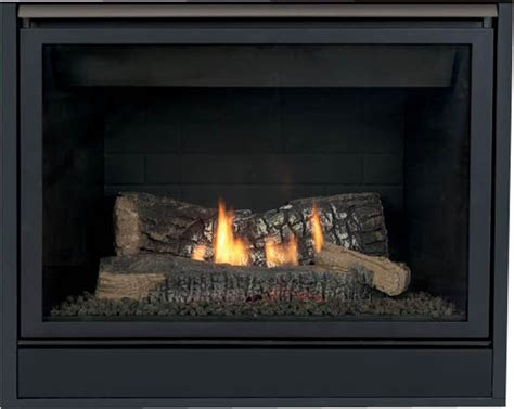 modern direct vent gas fireplace majestic 36cdvzrrn tribute direct vent gas fireplace