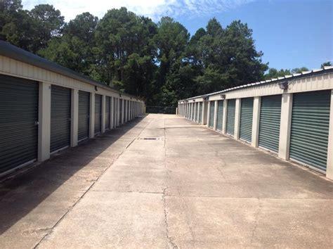 Auburn Storage Units by Storage In Auburn Al Near Oak Rent Storage