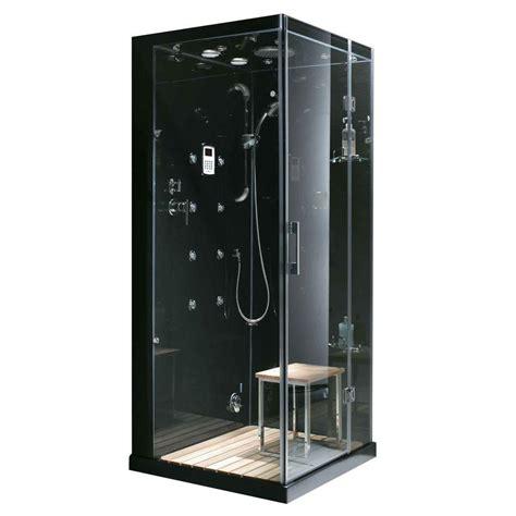 steam planet jupiter         steam shower