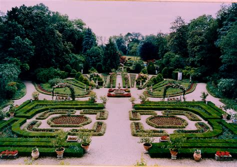giardini all italiana villa pisani nani mocenigo bolognesi scalabrin apgi