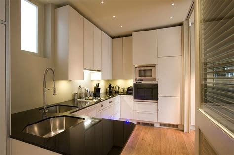 house design with kitchen images asil sinks inc