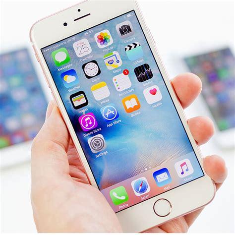 k iphone app best fitness trackers that work with apple s health app macworld uk