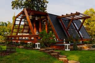 sustainable home cool design for a self sustainable home soleta