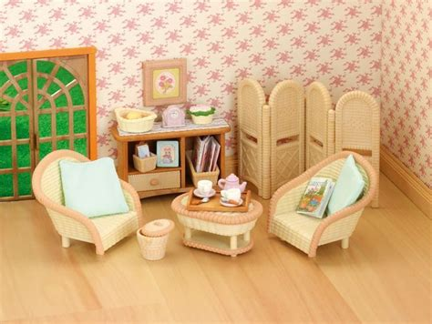 sylvanian families kitchen and living room collection 1000 images about sylvanians on sylvanian families kitchen and living room collection