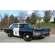 Favorite Police Car  General &amp Miscellaneous Discussion