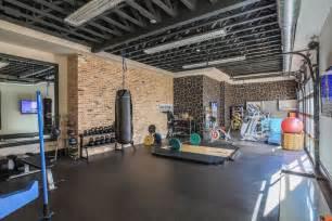 home gym ideas smart design ideas to create your dream home gym