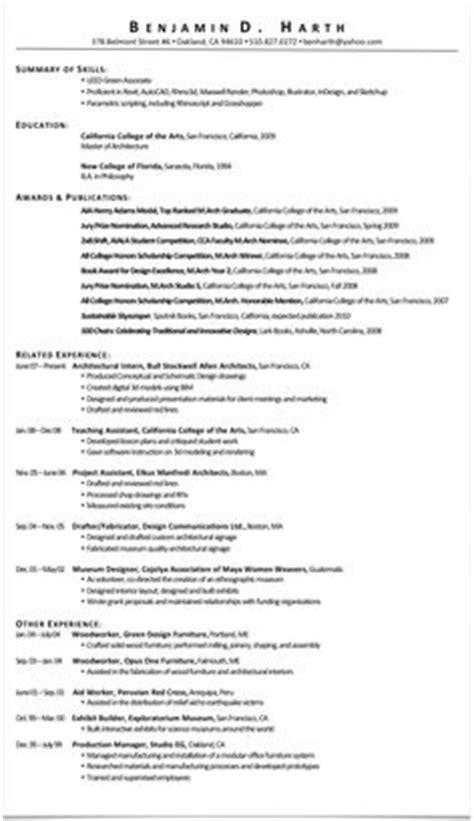 apm conceptual framework application performance management the free encyclopedia