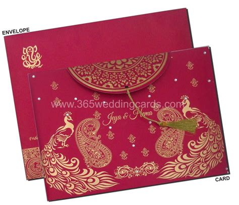 indian wedding invitation cards usa marriage cards sle in delhi indian wedding invitation card design modern wedding cards