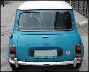 Mini Cooper For Sale Philippines Classi Mini Cooper For Sale Cebu Philippines 1486