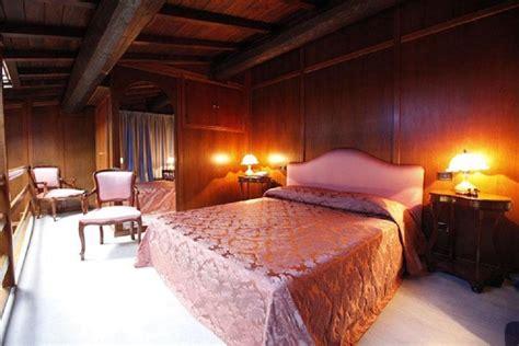 suite con in toscana suite matrimoniale soppalco toscana chianti residenza