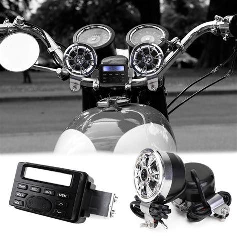 toptan alim yapin ses sistemi motosiklet cinden