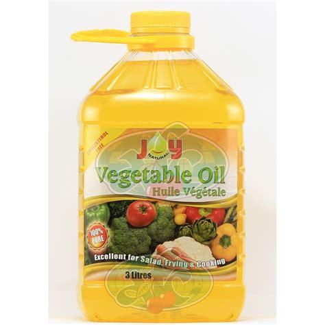 Salt Box Home by Joy Vegetable Oil Joy Vegetable Oil Vegetable Oils Asian