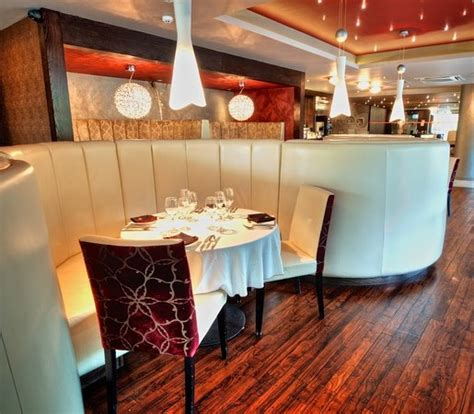panache premier indian dining sutton coldfield updated