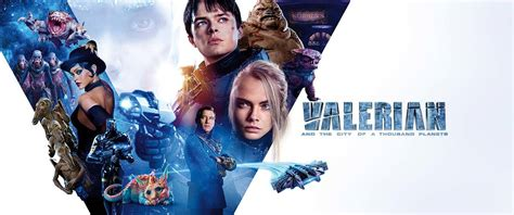 film online valerian and the city of a thousand planets valerian and the city of a thousand planets movie 2017