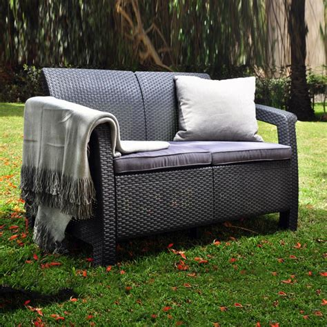 patio furniture replacement cushions clearance outdoor replacement cushions clearance home furniture design