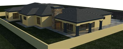 my house plans house my house plans for south africa home india in my