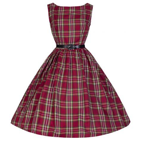 Vintage Swing Dresses Sale » Home Design 2017
