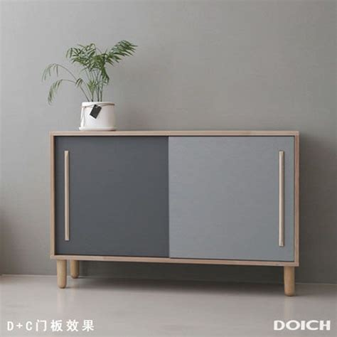 modern wall furniture 25 best ideas about modern tv cabinet on