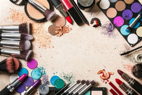 Make Cosmetic 30 interesting facts about makeup and cosmetics