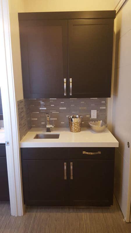 bathtub repair las vegas bathtub refinishing las vegas 28 images 54 fiberglass