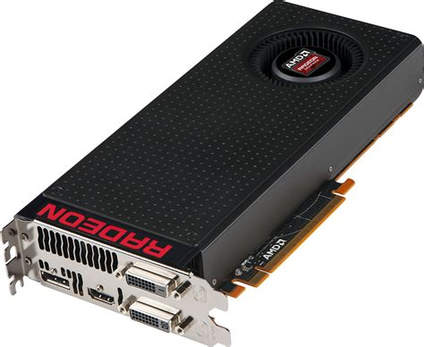 Graphic Card Radeon amd radeon 300 fury series preview techgage