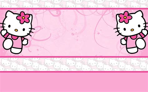 Pink Hello pink hello backgrounds wallpaper cave