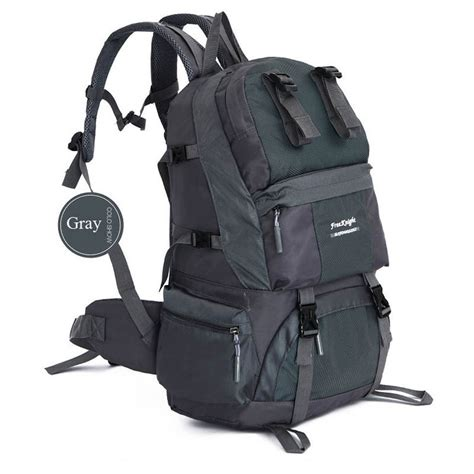 Travel Trace Bag 1 2015 popular waterproof outdoor sports bag duffle bag