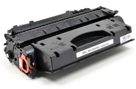 Toner Rd canon 120 compatible j f toners
