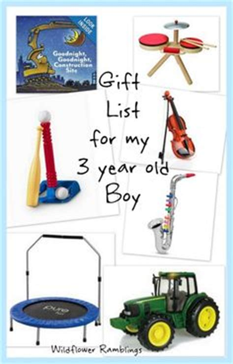 great boys 7 year christmas goft best toys boys and gifts for on