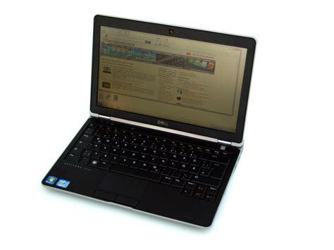 Laptop Dell E6230 dell latitude e6230 notebookcheck net external reviews