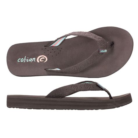 cobian slippers cobian s beyond bounce sandals ebay