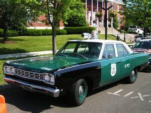 konica minolta new plymouth 1968 plymouth satellite new york city car classic