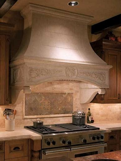kitchen range hood designs kitchen wood range hood kitchen design photos