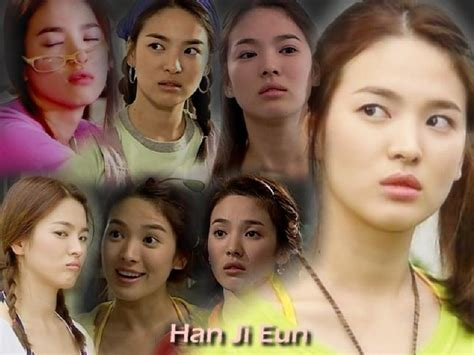 song hye kyo full house full house song hye kyo as han ji eun full house pinterest song hye kyo
