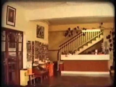 hosanna house house called hosanna part 1 youtube