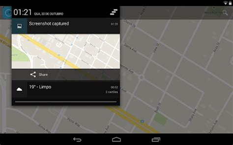 google maps full version apk app tools for google maps apk for kindle fire download