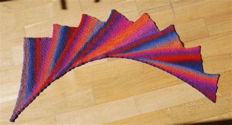 la cola de dragn 8484126315 cola de dragon wingspan la mone
