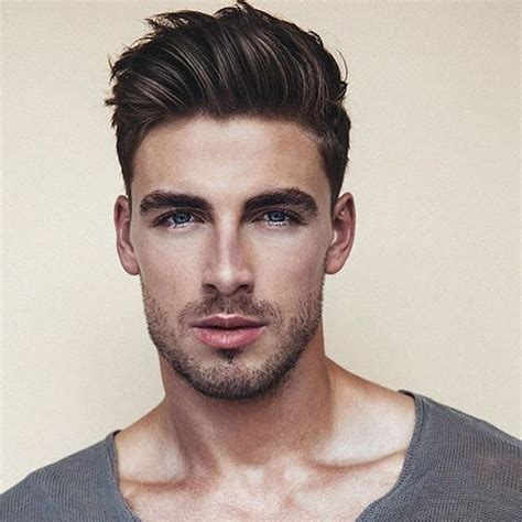 quiff hairstyle for boys the 25 best quiff hairstyles ideas on pinterest mens