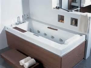 tablier de baignoire ooreka