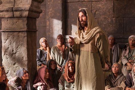 imagenes de jesus hablando con sus apostoles lecturas y meditaci 243 n del martes 10 de febrero 2015 de la
