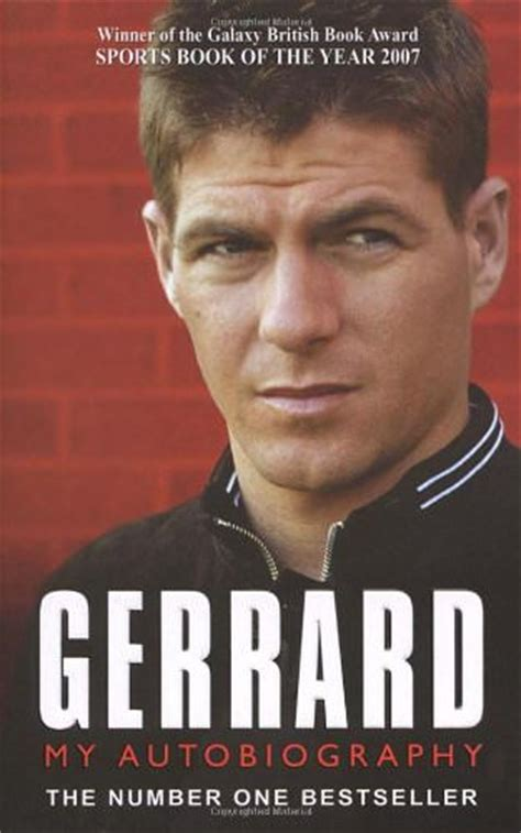 football biography in english 50 great sports biographies sports management degree guide