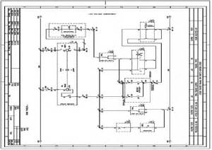 electrical design engineer work from home electrical panel riser diagram electrical get free image